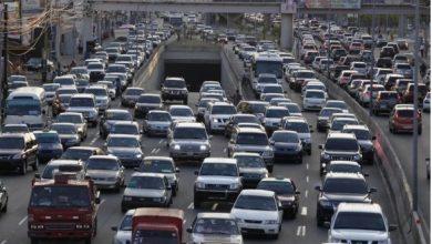 Photo of La capital, el centro de una epidemia en el transporte