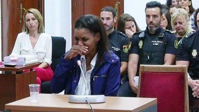 Photo of Entre lagrimas, Ana Julia Quezada narra asesinato de Gabriel: usé mis dos manos para asfixiarlo… fue muy rápido, estaba nerviosa