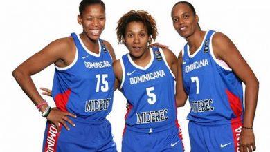 Photo of Dominicana vence a equipo de Argentina
