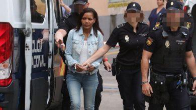Photo of Ana Julia Quezada empleó una «violencia intensa y extensa» sobre Gabriel, según perito médico