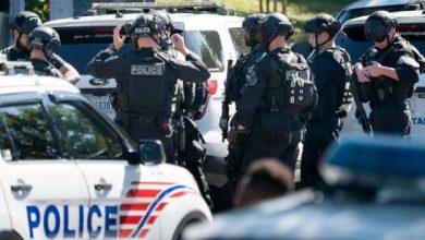 Photo of Al menos un muerto y cinco heridos en un tiroteo en Washington