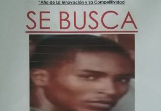 Photo of Se entrega uno de los supuestos autores del asesinato de mayor PN en Barahona