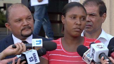 Photo of Madre de Carla Massiel solicita se investigue supuesto tráfico de influencia por parte de doctora Liliana