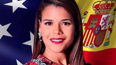 Photo of Hoy se cumple un mes del terrible feminicidio de Aníbel González