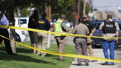 Photo of Joven de 14 años mata a los 5 miembros de su familia y luego llama a la Policía