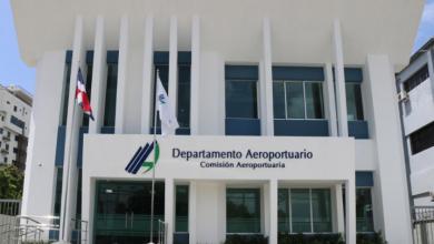 Photo of Departamento Aeroportuario firmará acuerdos para recibir asistencia técnica de la OACI