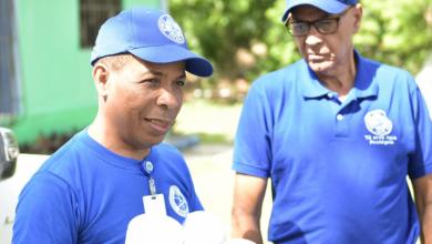 Photo of INAPA finaliza con éxito primera parte de Jornada Nacional contra el Dengue