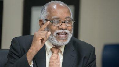 Photo of CMD llama al gobierno a frenar inmigración parturientas haitianas en hospitales de RD