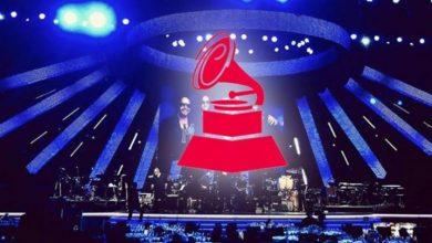 Photo of Latin Grammy se defiende del enfado de músicos urbanos por pocas nominaciones