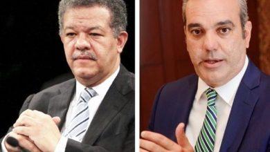 Photo of Asisa: Leonel ganaría primarias PLD con 69.3 y Abinader en PRM con 78.6 %
