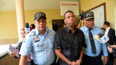 Photo of MP dice Edward Montero (Zapatazo) tiene un proceso abierto en Puerto Rico por narcotráfico
