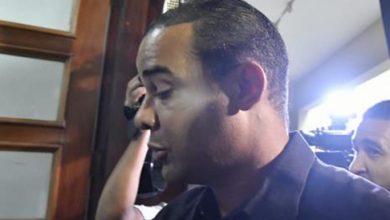 Photo of Conocerán medida de coerción a «El Comandante», implicado caso «Cesar el Abusador»