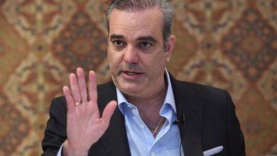 Photo of Luis Abinader afirma que las primarias PRM serán un plebiscito a su favor