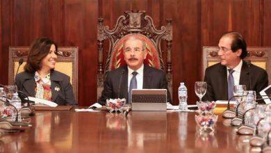 Photo of El Consejo de Ministros conoce hoy presupuesto para el año electoral 2020
