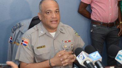 Photo of Joven revela mató a mayor de la Policía en Barahona por deuda de drogas