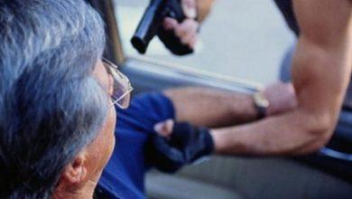 Photo of Denuncian que delincuentes mantienen en zozobra a los residentes de SDE