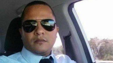 Photo of Caso de Anibel González: Juzgado SPM prohibe entrega de documentos sobre juicio de su asesino