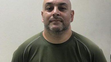 Photo of Estadounidense buscado en su país por fraude estaba «campante» en RD