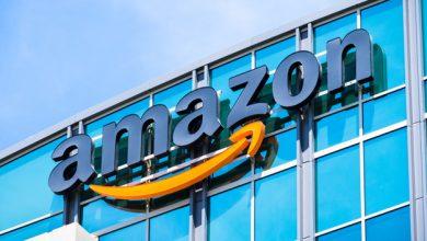 Photo of Amazon promete cumplir los objetivos del acuerdo climático de París y ser neutral en carbono para 2040