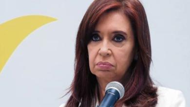 Photo of Envían a juicio a Cristina Fernández por causa de millonarios sobornos
