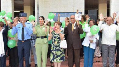 Photo of Minerd afirma mantiene firme compromiso de impulsar educación de calidad para personas con discapacidad auditiva