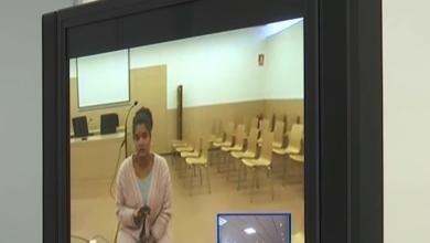 Photo of La hija de Ana Julia Quezada dice haberse sentido utilizada por su madre