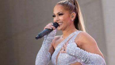 Photo of Jennifer Lopez se emociona al oír que su actuación merecería un Oscar