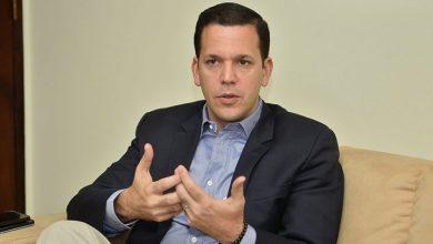 Photo of Hugo Beras: «El alcalde es un gestor, no es un salvador»