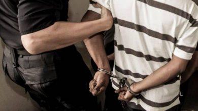 Photo of Apresan en España a colombiano acusado de matar al amante de su pareja