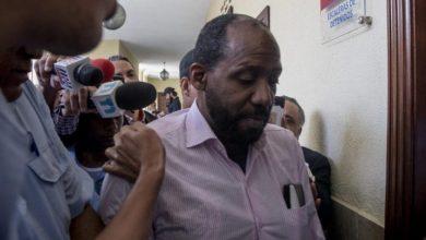 Photo of Muere la madre del comunicador Pablo Ross, quien fue condenado a 10 años de cárcel