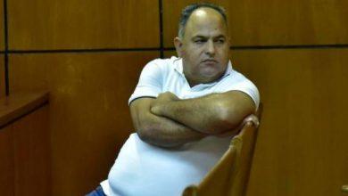 Photo of MP retira acusación para facilitar extradición a EEUU de Sergio René Gómez Díaz
