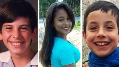 Photo of En el caso Llenas Aybar, igual que en el de Emely Peguero y Gabriel Cruz, los asesinos lloraron con los parientes y buscaron sus víctimas
