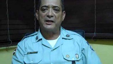 Photo of Ocho agentes PN han caído a manos de la delincuencia este año