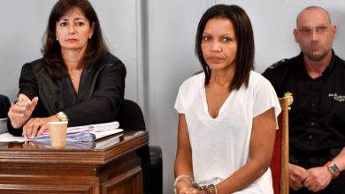 Photo of Ana Julia Quezada se enfrenta a juicio en España por asesinato de niño de 8 años