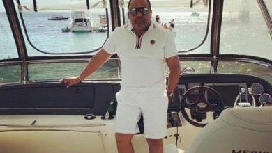 Photo of César «El Abusador» llevaba la droga a Miami y PR en un avión y en un lujoso yate de US$20 MM