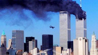 Photo of Estados Unidos conmemora 18 años de los ataques terroristas del 11 de septiembre
