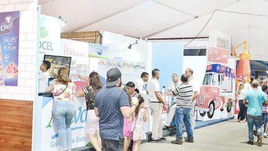 Photo of Expo Cibao 2019 supera las ventas y las visitas