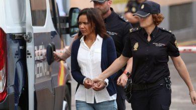 Photo of Fiscalía concluye que Ana Julia Quezada asesinó a Gabriel con alevosía pero sin ensañamiento