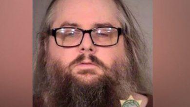Photo of Condenan a un hombre a 270 años de prisión por abuso sexual y tortura de tres niñas a las que cuidaba
