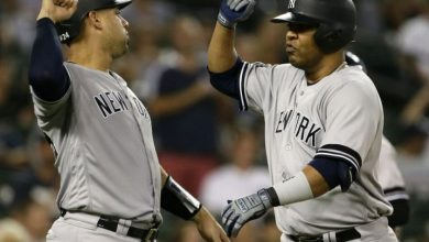 Photo of Yankees barren doble jornada ante los Tigres