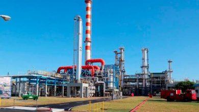 Photo of CDEE busca evitar que la falta fuel oil provoque apagones