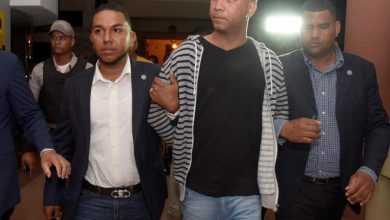 Photo of Tribunal vuelve a ratificar prisión al payaso Kanqui