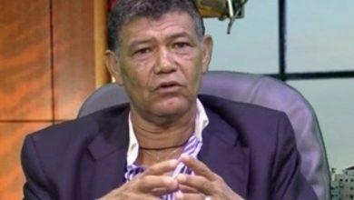 Photo of Alcalde Francisco Peña dice no tiene recursos para terminar obras, pero hará contenes de mármol
