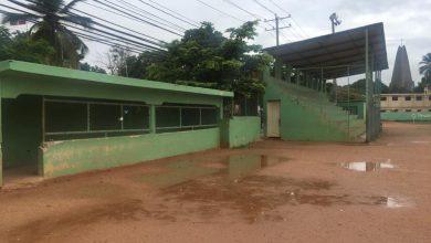 Photo of Las instalaciones deportivas de Higüey: incertidumbre y escaso apoyo de los gobiernos