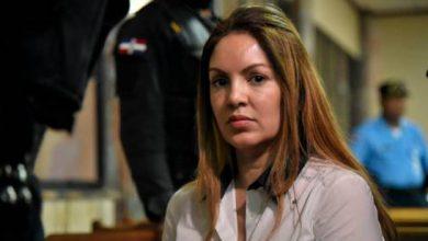 Photo of Marisol Franco dice que sus cuatro hijos están separados desde que está presa; le ratifican prisión