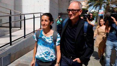 Photo of Padres de Gabriel buscan reabrir caso por la muerte de la hija de Ana Julia en Burgos