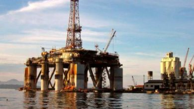Photo of Suministro de petróleo ha vuelto a los niveles de antes del ataque, según autoridades de Arabia Saudí