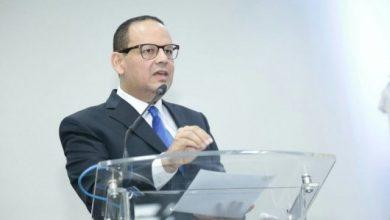 Photo of Potentini dice JCE no está preparada para montar cuatro elecciones en menos de un año