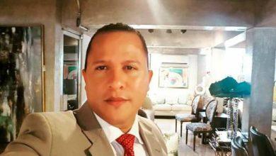 Photo of Amigo del asesino de Anibel González habla de su obsesión
