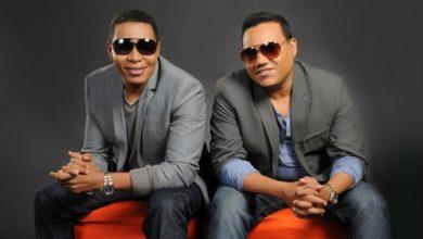 Photo of Raymond y Miguel: «El pueblo ha sido el libretista de nosotros»